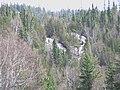 Cavers Creek - panoramio.jpg