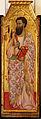 Cecco di Pietro-Saint Barthélemy.jpg