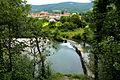 Ceilhes depuis la rivière.jpg