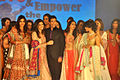Celebrities at Manish Malhotra - Lilavati Save & Empower Girl Child show (2).jpg