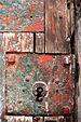 Cell door detail.jpg