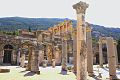 Celsius library and columns in ephesos.jpg
