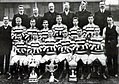 Celtic team 1908.jpg