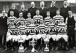 Scottish Cup Wikipedia