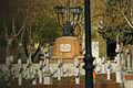 Cementerio de los Mártires de Paracuellos (8).jpg