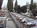 Cemetery on Grunwaldzka street in Bielsko-Biała (11).JPG