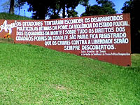 Cemiterioperus.jpg