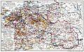 Central Europe (economy).jpg