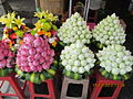 Central Market flowers..JPG