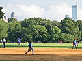 Central Park - 03.jpg