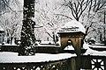 Central Park Bethesda Terrace in the snow.jpg