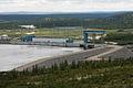 Centrale hydroélectrique Laforge-2-04.jpg