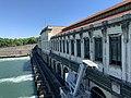 Centrale hydroélectrique de Cusset en mai 2020 - vue (2).jpg