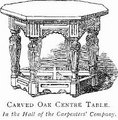 Centre Table (Carpenters' Hall).jpg