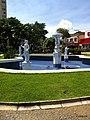 Centro, Franca - São Paulo, Brasil - panoramio (241).jpg