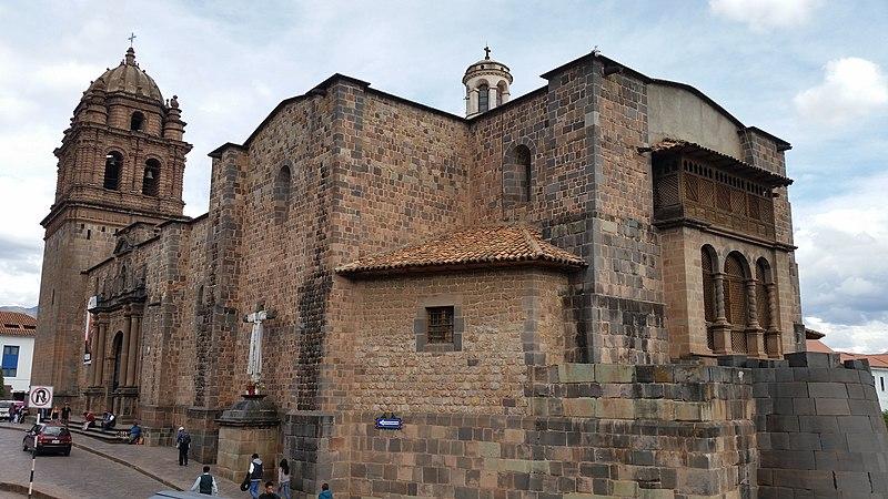Melhores bairros para se hospedar em Cusco