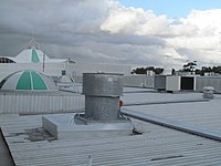 Centro Warwick roof equipment.jpg