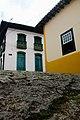 Centro histórico- vila colonial.jpg