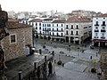 Centro histórico de Cáceres (9840720613).jpg