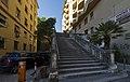 Centro storico, 63100 Ascoli Piceno AP, Italy - panoramio (6).jpg