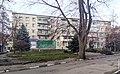 Centru, Bălți, Moldova - panoramio (6).jpg