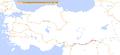 Cenup Demiryollari (Turkey).png