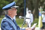 Cerimônia de passagem de comando da Aeronáutica (16217134500).jpg