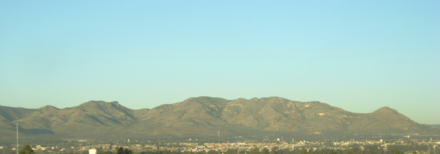 Mountain ranges seen from Aguascalientes Cerro del Muerto.png