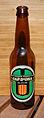 Cervesa Cap d'Ona.jpg