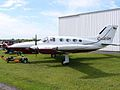 Cessna421BGoldenEagleC-GEGH02.jpg