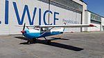 Cessna 150 SP-KNC, Gliwice 2017.05.28.jpg