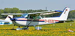 Cessna 172P (D-EGZC) 02.jpg