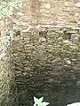 Cetatea de Scaun a Sucevei77.jpg