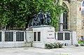 Châlons-en-Champagne Monument aux Morts R03.jpg