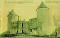 Château de Carbonat en ruines.jpg