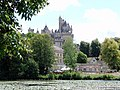 Château de Pierrefonds vu du lac.-.jpg