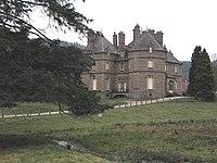 Château de Visigneux (Lucenay-l'Evêque) 2.jpg
