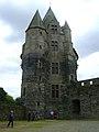 Château de Vitré 4.jpg
