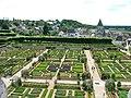Château de villandry jardins2.JPG