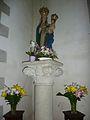 Châteauneuf-du-Faou 7 Statue de Notre-Dame-des-Portes 1.jpg