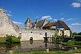 Chémery (Loir-et-Cher) (20873456219).jpg