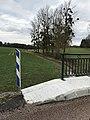 Chêne-Bernard (Jura, France) - 6.JPG