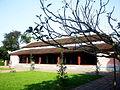 Chính điện chùa Thiên Mụ.jpg
