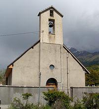 Chabottes-temple-façade.JPG