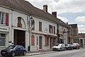 Chailly-en-Bière - 2013-05-04 - auberge - IMG 9646.jpg