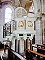 Chaire de l'église de Fayl-Billot.jpg