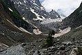 Chalaati glacier, Georgia, June, 2018-6.jpg