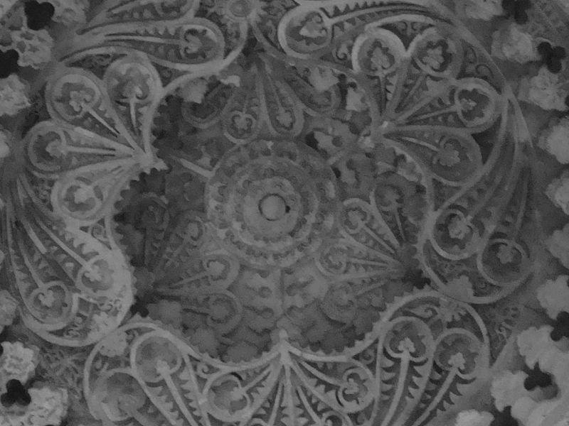 File:Champaner arch. park c68.jpg