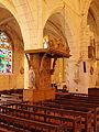 Champigny-FR-89-église-intérieur-B4.jpg