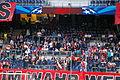 Championsleague Qualifikation FC Salzburg gegen Malmö FF 02.JPG